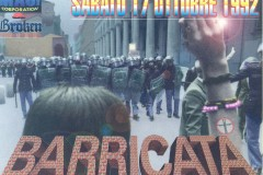Barricata-Rave-1992-